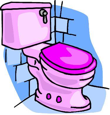 toilet clip art free clipart panda free clipart images rh clipartpanda com clip art toilet training clip art toilet seat
