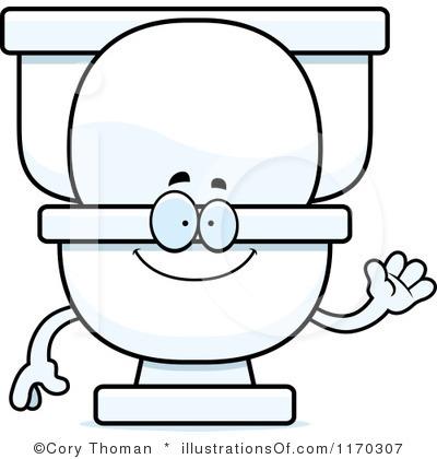 toilet clip art free clipart panda free clipart images rh clipartpanda com toilet bowl clip art free free clipart toilet sign