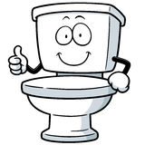 toilet clip art free clipart panda free clipart images rh clipartpanda com toilet clipart perspective from above toilet clipart black and white