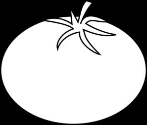 tomato%20clipart%20black%20and%20white