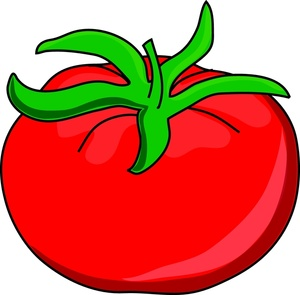 tomato%20clipart%20black%20and%20white