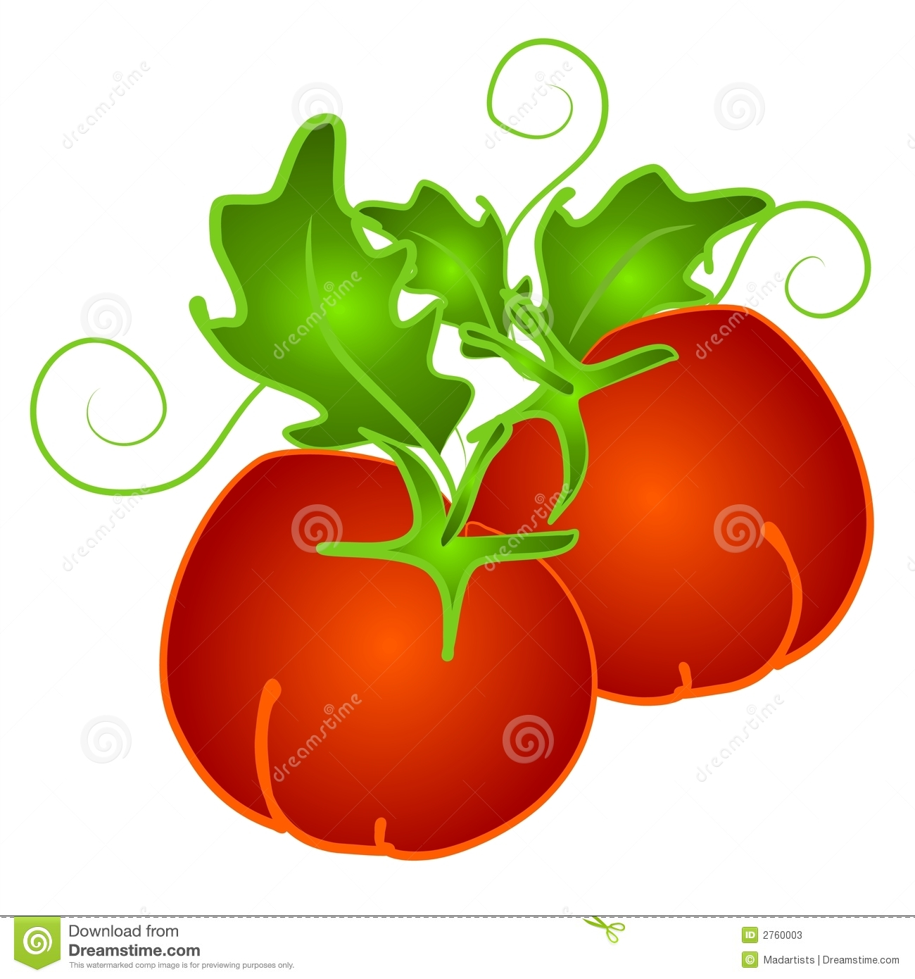 Tomatoes Clip Art | Clipart Panda - Free Clipart Images
