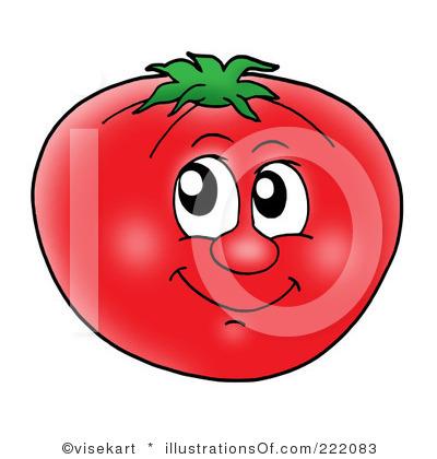 Tomato Clipart Free Tomato Clipart Royalty Free