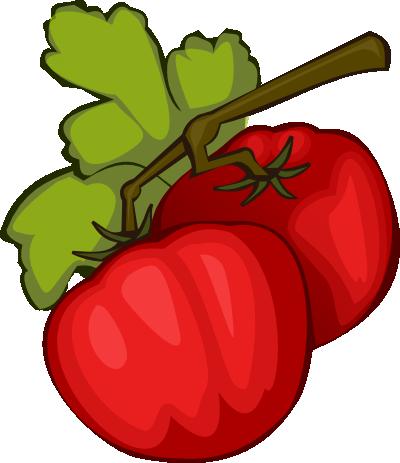 tomatoes clip art free clipart panda free clipart images rh clipartpanda com clipart tomato clipart tomato black and white