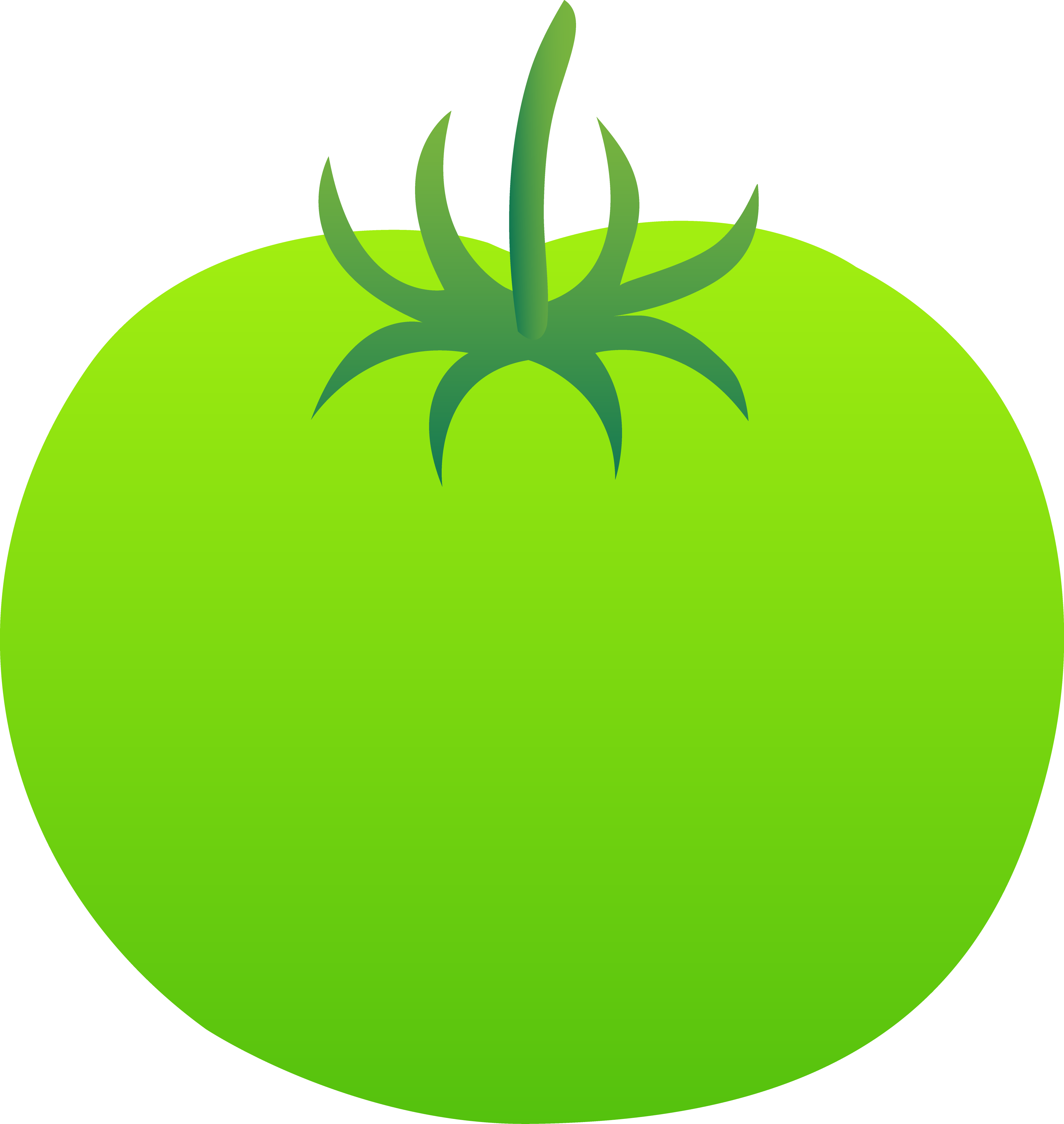 tomato%20clipart
