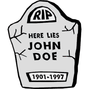 Headstone Clipart | Clipart Panda - Free Clipart Images