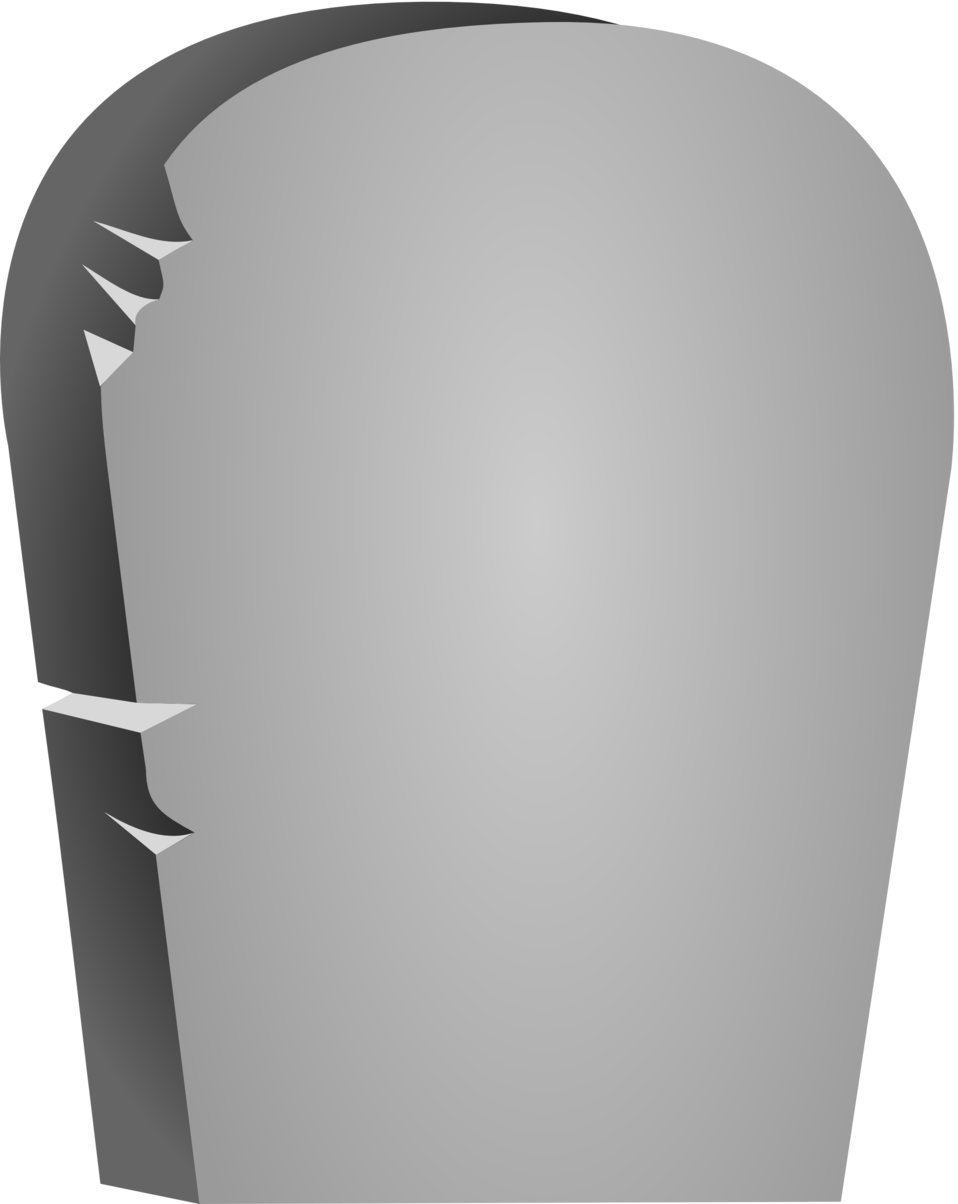 tombstone 20clipart