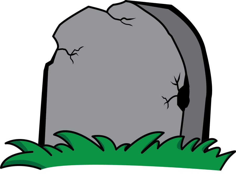 Go Back > Gallery For > Blank Tombstone Clipart