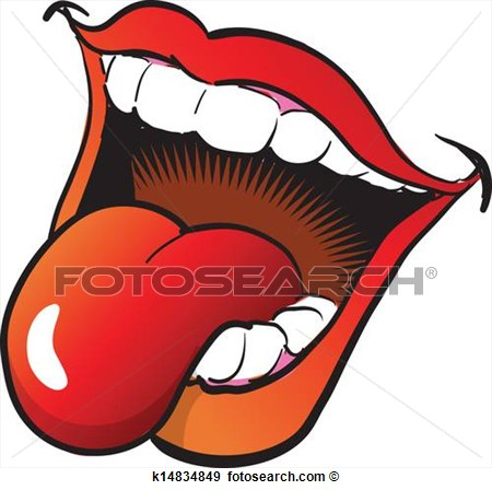 mouth and tongue clipart black and white clipart panda tongue clip art images free tongue clipart gif