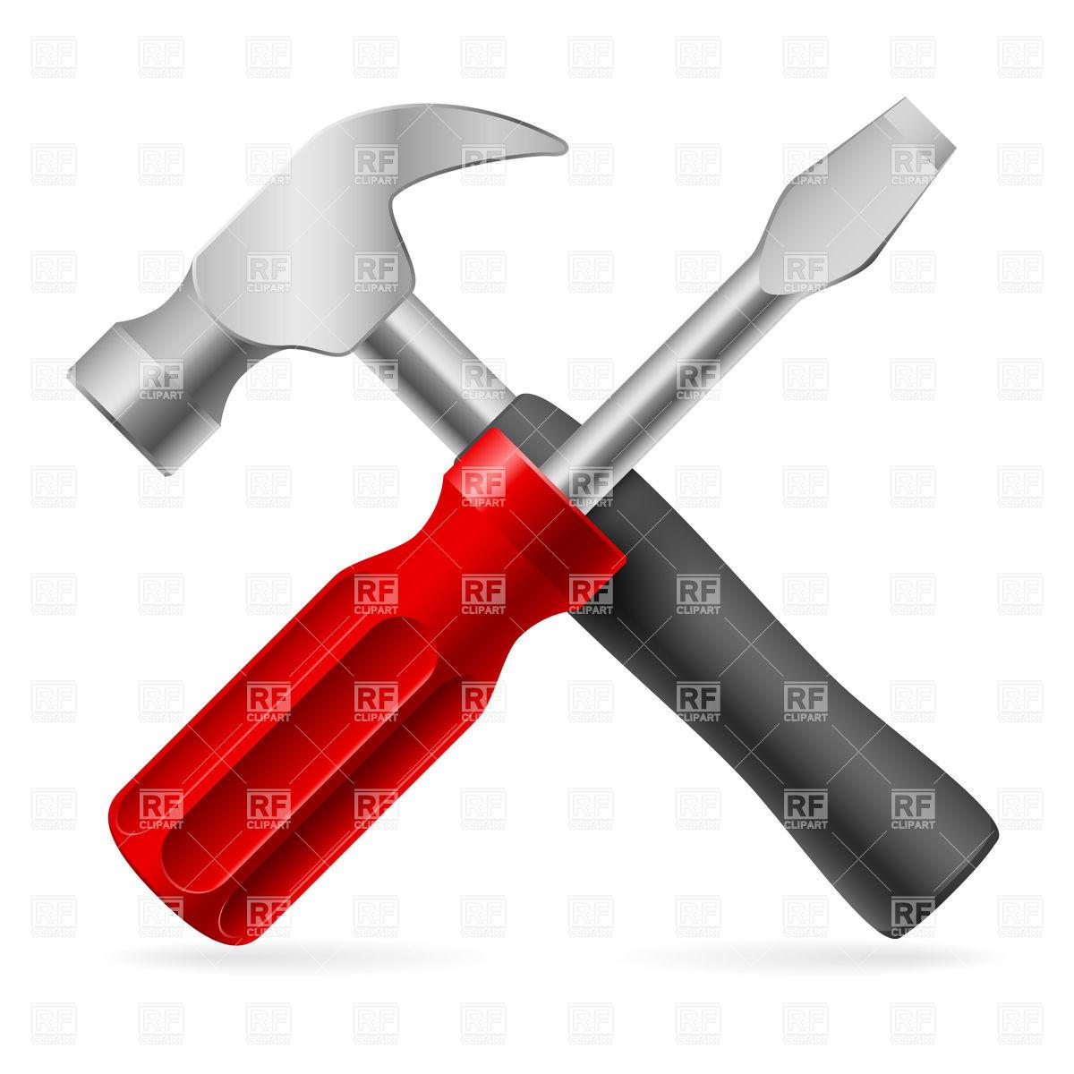 Tools Clip Art | Clipart Panda - Free Clipart Images