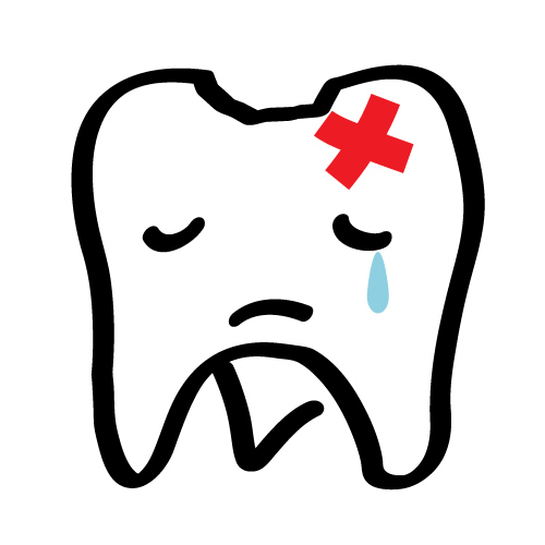 tooth%20clipart