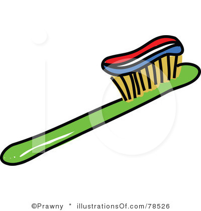 RF) Toothbrush Clipart | Clipart Panda - Free Clipart Images