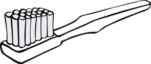 toothbrush%20clipart