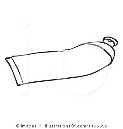 toothpaste%20clipart