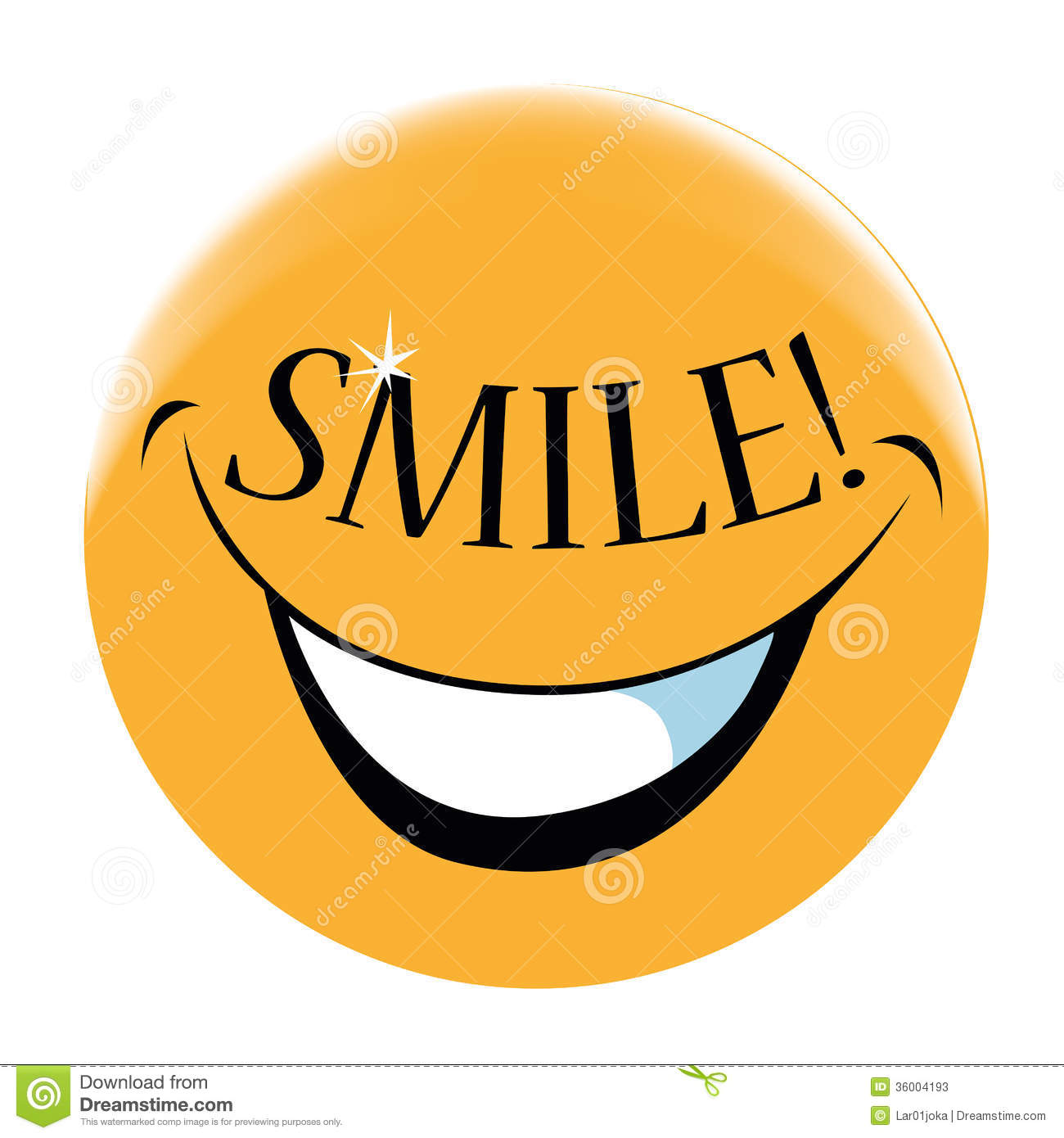 toothy%20smile%20clipart