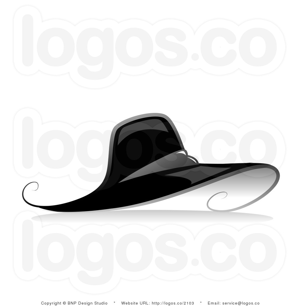 top%20hat%20clipart%20black%20and%20white