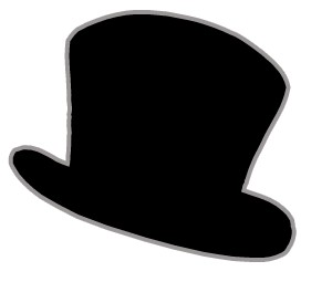 top%20hat%20clipart