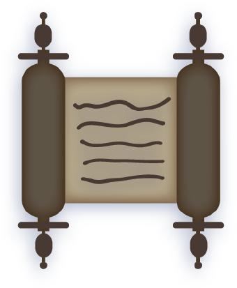 Torah Clipart | Clipart Panda - Free Clipart Images