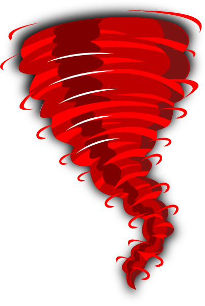 Tornado Clip Art Automation Powerpoint | Clipart Panda - Free Clipart ...