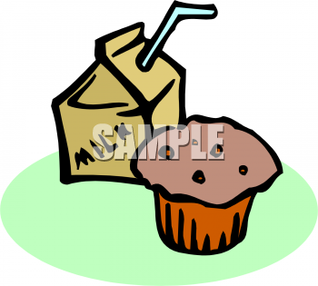 muffin clip art index of clipart panda free clipart images rh clipartpanda com