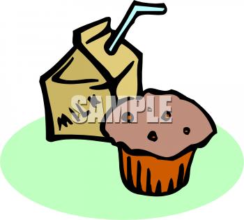 muffin clip art index of clipart panda free clipart images rh clipartpanda com