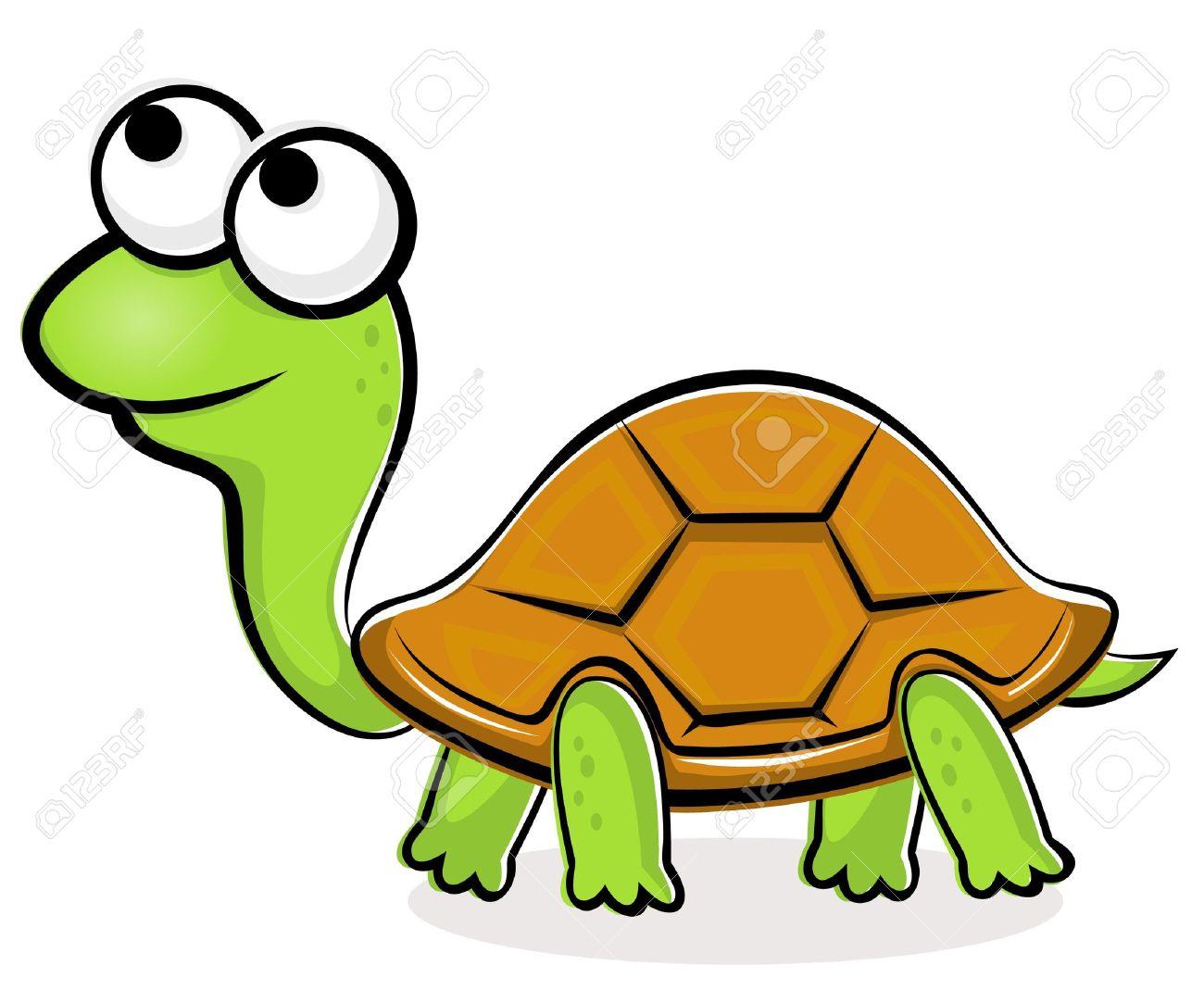 tortoise clipart clipart panda free clipart images rh clipartpanda com tortoise clipart silhouette tortoise clipart free