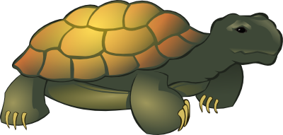 17 tortoise clip art clipart panda free clipart images rh clipartpanda com tortoise clipart png clipart tortoise and the hare