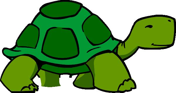 tortoise clipart clipart panda free clipart images rh clipartpanda com tortoise clipart tortoise clipart free