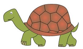 tortoise clipart clipart panda free clipart images rh clipartpanda com tortoise clipart black and white tortoise clipart free