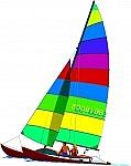 http://images.clipartpanda.com/total-clipart-royalty-free-catamaran-clip-art.jpg