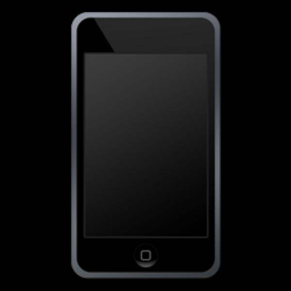 2014 ClipartPanda com About TermsIpod Clipart