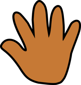 touch%20clipart