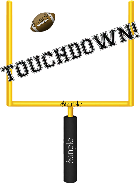 touchdown-clipart-WordArt_Touchdown_web.png