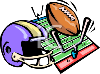touchdown%20clipart