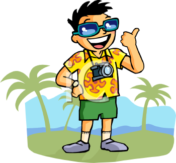 tourist clipart clipart panda free clipart images rh clipartpanda com clipart tourist guide tourist attractions clipart