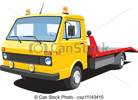 tow%20clipart