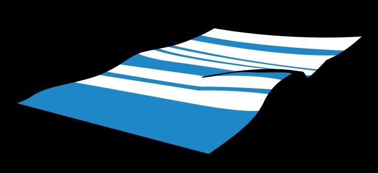 towel%20clipart