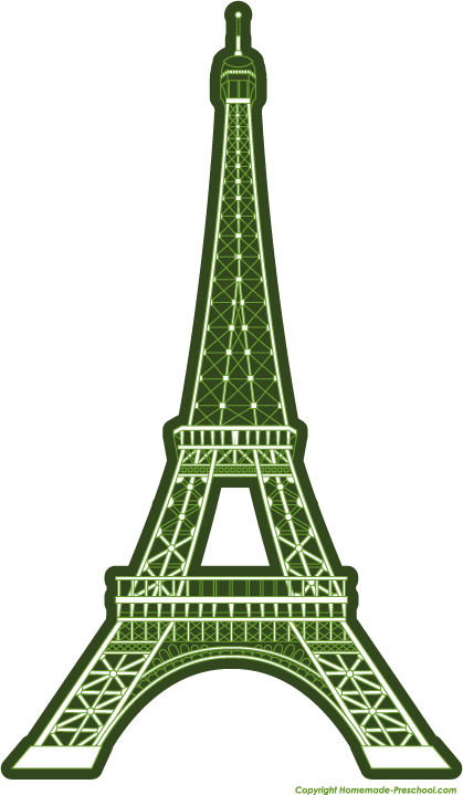 Tower Clipart Clipart Panda Free Clipart Images