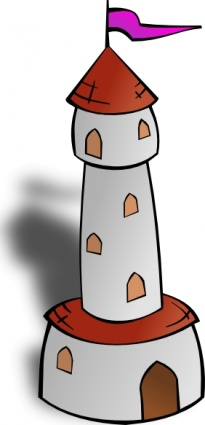 tower%20clipart
