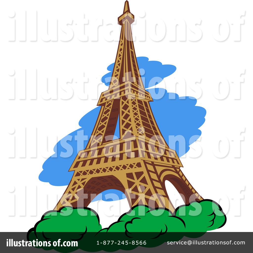 eiffel tower clipart 1115534 clipart panda free clipart images rh clipartpanda com eiffel tower clip art printable eiffel tower clip art printable free