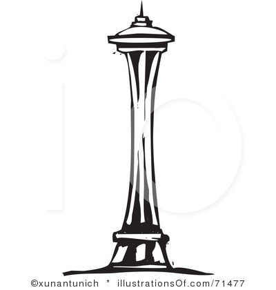 Tower Clipart | Clipart Panda - Free Clipart Images