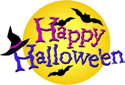 Clip Art Halloween Free Clip Art halloween skeleton clipart panda free images