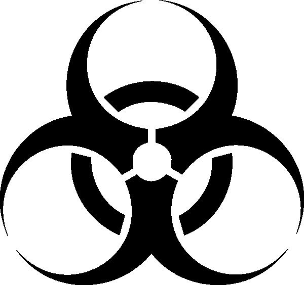 toxin%20clipart