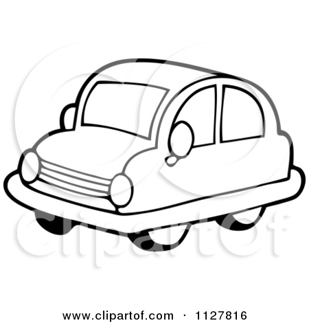 toy%20car%20clipart%20black%20and%20white