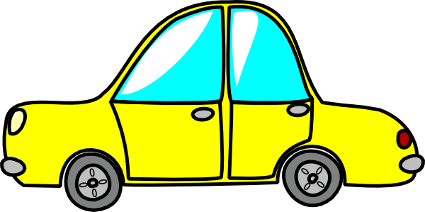 Clip Art Toy Car Clipart toy car clipart panda free images