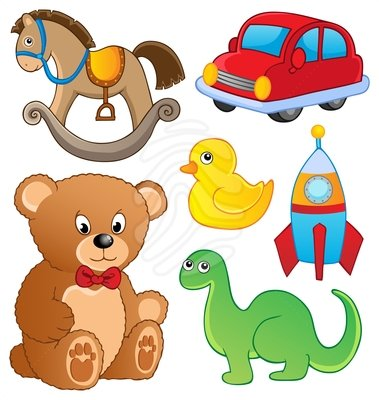 toys clip art clipart panda free clipart images rh clipartpanda com clipart of baby toys clipart of baby toys