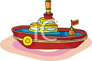 toy%20sailboat%20clipart