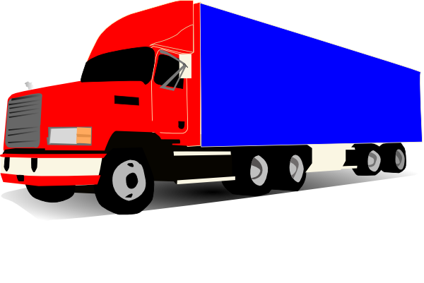 toy lorry videos with Semi Clipart on Stock Image Birthday Gift Delivery Truck Illustration Cartoon Car Carrying Delivering Red Christmas Present Trailer Image36757971 as well Cartoon Truck Isolated On White Background Vector 3347553 also Watch moreover Colorful Toy Truck Image 4128490 together with File Benton Brothers Transport Scania 124L truck with Lys Line container on a flatbed trailer  22 March 2009.