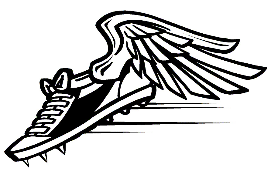 clipart track runner clipart panda free clipart images rh clipartpanda com track and field runners clipart Track and Field Clip Art