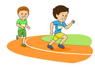 track%20clipart